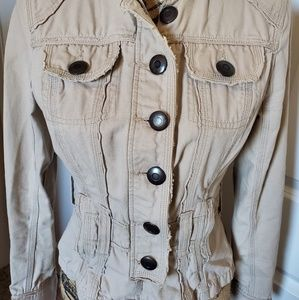 No Boundaries Jackets & Coats - Jacket💞